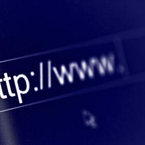 8 Gründe für gute Domains