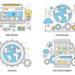 Kostenlose Tools Webmaster