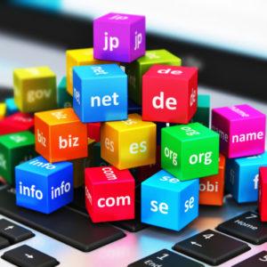 79 Top Links für Domains & Domaininhaber