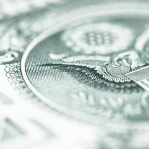 Geld verdienen mit ungenutzten Domains