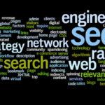 Regeln der Suchmaschinenoptimierung