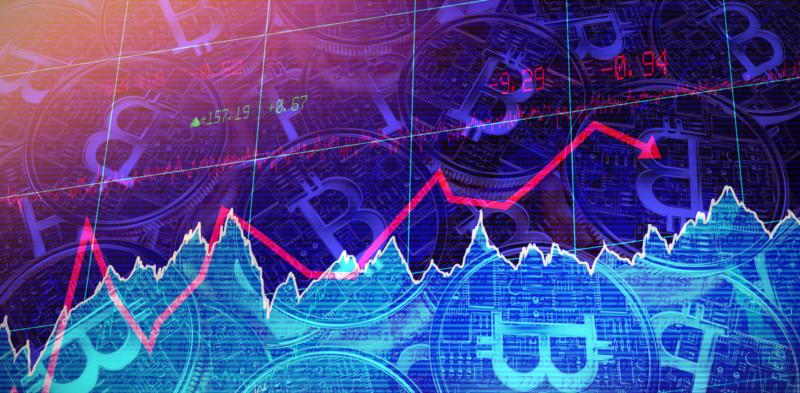 beste bitcoin börse