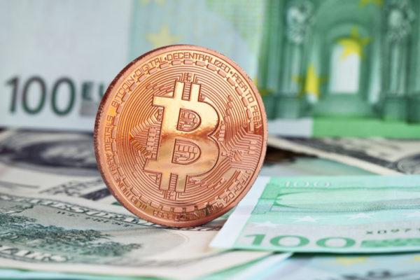 bitcoins sofort kaufen